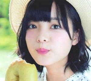 【欅坂46】平手友梨奈、落下事故後のプロ根性に激賞の声!!