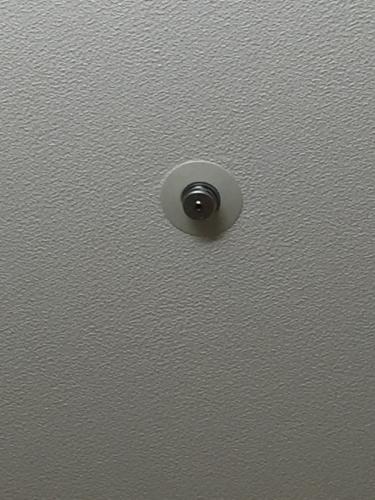 【明治大学】お腹の調子が悪く間違えて女子トイレに入った男性会社員を逮捕(画像あり)