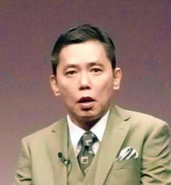 爆笑問題・太田 裁判始まる 「日大裏口入学」めぐり新潮社提訴