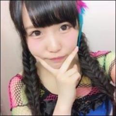 仮面女子の坂本舞菜が80万円かけた整形を告白