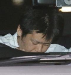 東名あおり運転 被告のいじめられていた陰キャの過去