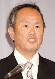 「おっぱい大きかった?」発言 元川越市議のセクハラ認定