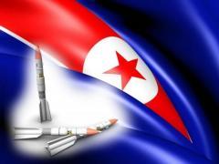 北朝鮮による東京への核攻撃で数百万人死傷、米誌がシミュレート―米華字メディア