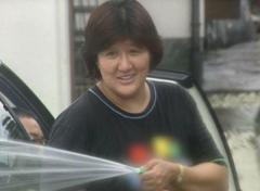 林真須美死刑囚が勝訴 「週刊ポスト」側の名誉毀損認定