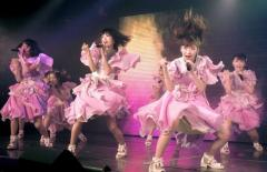 NGT48事件 犯行グループ主張「山口真帆援助した」「暴行なかった」