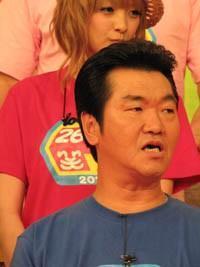 """吉本坂46、大コケ懸念も予定通り!?""""島田紳助""""復活劇の思惑"""