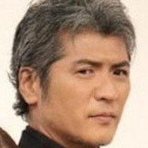 【芸能】吉川晃司に称賛の声か上がる理由wwwww