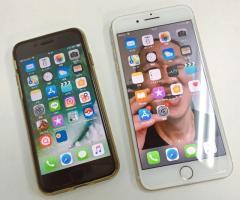 日本の携帯料金、世界規模で見ても割高だったことが判明
