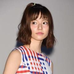 島崎遥香がツイッターに「意味深投稿」で波紋