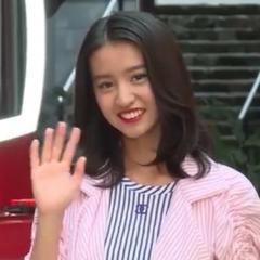 木村拓哉の次女Koki,が初の公の場 シャネルのアンバサダー就任