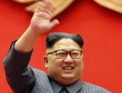 過酷な「人糞集め」に苦しむ北朝鮮国民を襲うもうひとつの災い