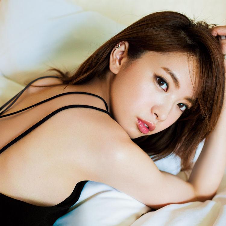 【悲報】山田涼介の熱愛発覚でジャニヲタが荒れ狂うwwwwwwwwww