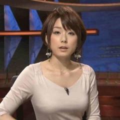 竹林で車中不倫報道の秋元優里アナ いまだ復帰の目途立たず