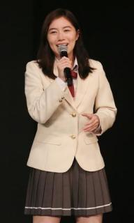 松井珠理奈 82日ぶり登場 復帰第一声は「やっぱ帰る〜!」