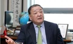 韓国の国会議員ら 韓日関係の改善策を模索するため来日