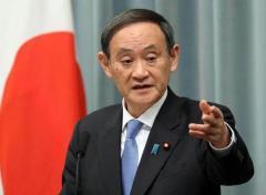 菅官房長官、反論 徴用工訴訟「韓国が責任転嫁」