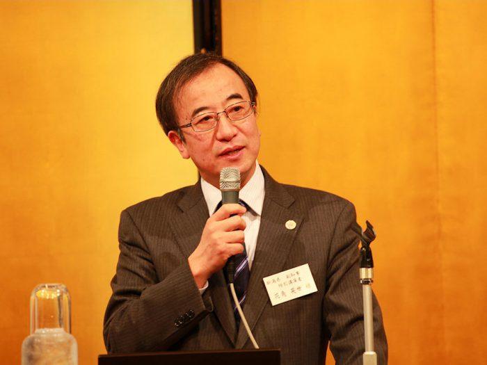 新潟県知事、NGT暴行事件のおかげで有名になれたと大喜びwwwwwwwwwwwwwww