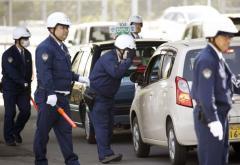 潜伏の島で新たな窃盗被害、広島
