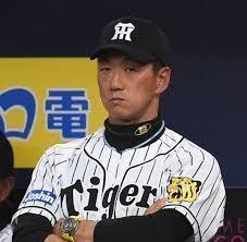 ファンにヤジられ阪神・金本監督がブチ切れ