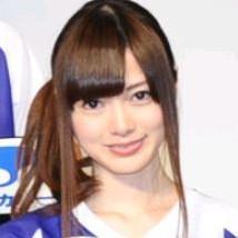 """乃木坂46・白石麻衣の""""勘違い発言""""がまたもや波紋!?"""
