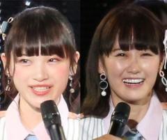 【山口真帆暴行事件】NGT48太野彩香と西潟茉莉奈「生きてる心地がしません」