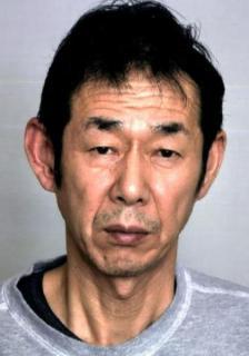 名古屋、鑑定留置中の男が逃走