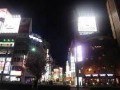 サラリーマンが酔っぱらいに逆襲しボコボコに! 名古屋