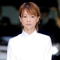 吉澤ひとみ、現在は「トレーナー」「断酒はしておらず」! 週刊誌の直撃対応に「芸能界への未練」?
