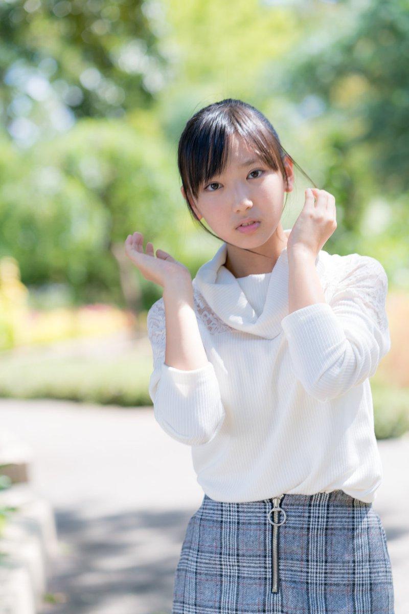 沢口愛華の画像 p1_40