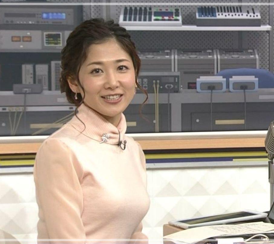17 6 桑子 日 月 アナ 【画像】NHK桑子アナの衣装がヤバイ!セクシーすぎておじさま発狂
