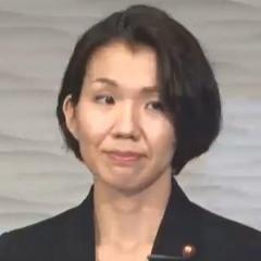 豊田議員、ついに会見し議員継続へ意欲 ネットの厳しい声