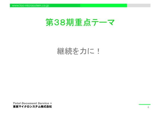 スクリーンショット 2018-07-02 9.56.03