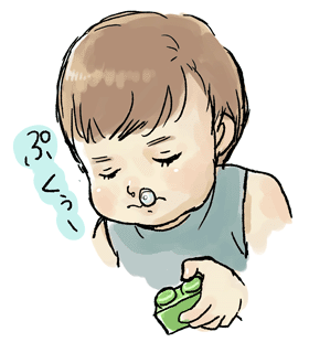 Blog_illust_20150921