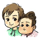 Blog_icon_006