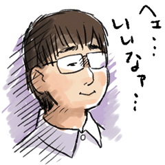 Blog_illust_20160126