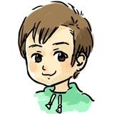 Blog_aboutus_004