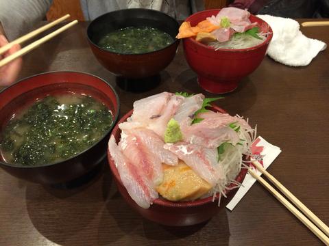 Blog_image_20160212_4