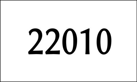 東京大学22010