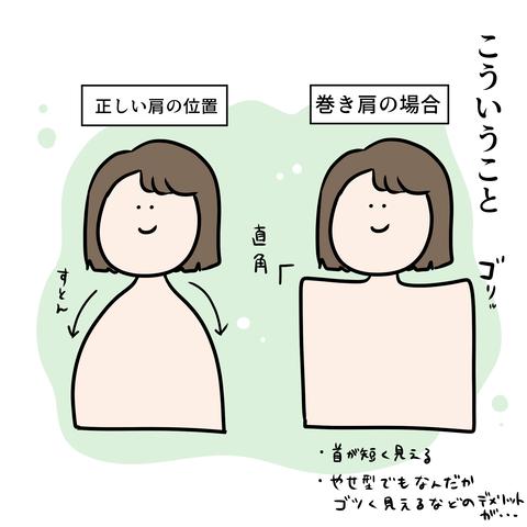makikata5