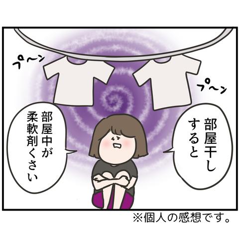 ヤシノミ2