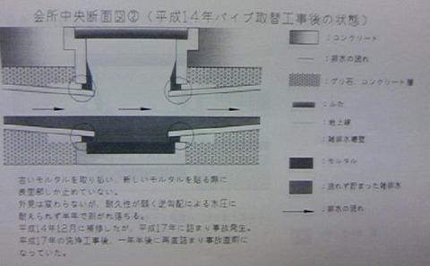 積水ハウス裁判図面03