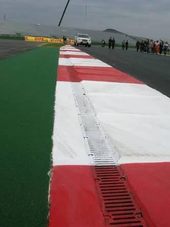 朝鮮GP2