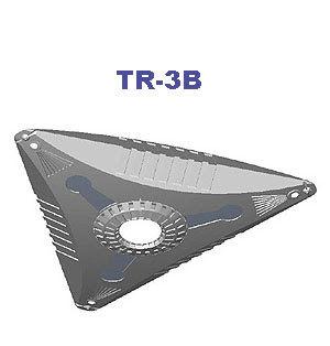 TR3B-4