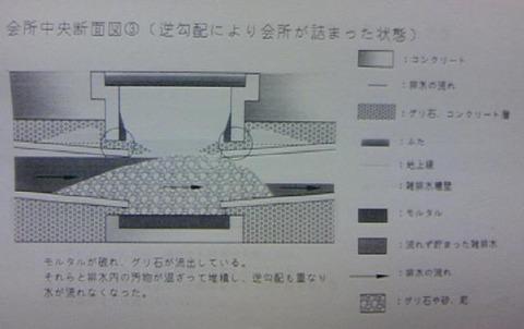 積水ハウス裁判図面04