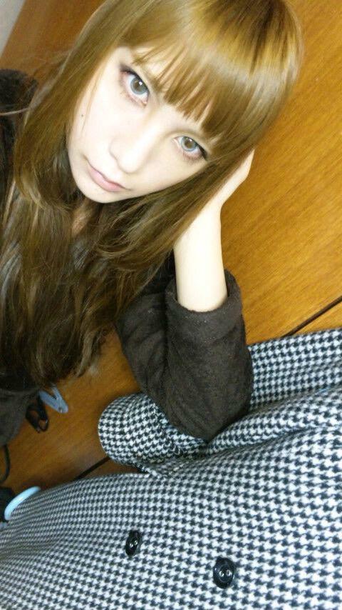 早稲田大の伝説的美少女コスプレイヤー撫子20