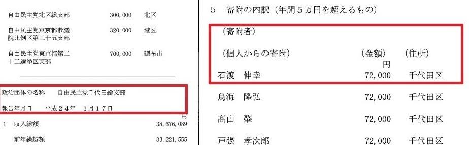 内田情報7