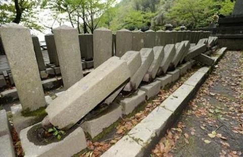 神社仏閣被害一覧5