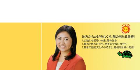 kameiakiko1