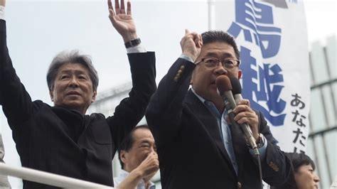 共産党小池「在日朝鮮人の参政権目指す」2
