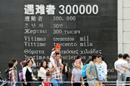 UNESCOs